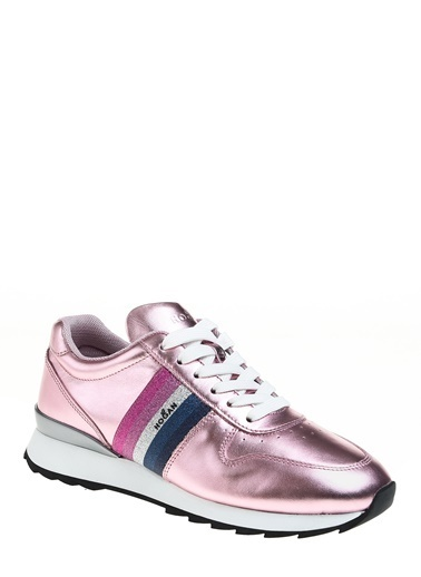 Hogan Sneakers Pembe